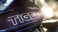 Moto - Test: Nuova Triumph Tiger 800 XRT, la crossover buona per tutto