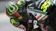 MotoGP: HYPERGALLERY GP di Barcellona: Monster Girl...e altri paradisi
