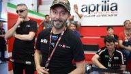 MotoGP: Mugello, Gran Premio d'Italia