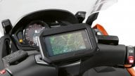 News Prodotto: BMW Motorrad: arrivano gli accessori digitali