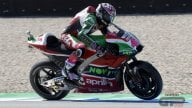 MotoGP: Assen: i piloti in azione nella Cattedrale