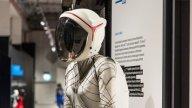 News Prodotto: Da Londa in Vespa allo spazio: la storia di Lino Dainese