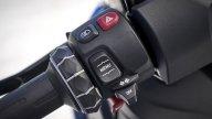 Moto - Test: BMW C 400 X - TEST