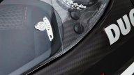 News Prodotto: X-lite X-803 Ultra Carbon Ducati Speed Evo: ducatista accontentato