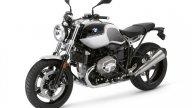 News Prodotto: Gamma BMW 2019: tutti i colori dell'Elica