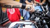 News Prodotto: Moto Guzzi Open House 2018: appuntamento dal 7 al 9 settembre