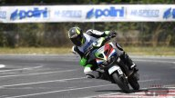 News Prodotto: Polini Italian Cup a Viterbo