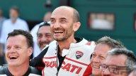 News Prodotto: Record: oltre 91.000 al Wolrd Ducati Weekend a Misano
