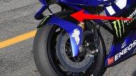 MotoGP: Lo strano caso della Yamaha 'pesce gatto'