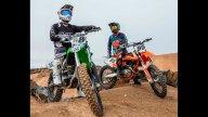 Moto - News: Scott presenta la linea Offroad 2019
