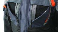 News Prodotto: KTM e Tech-Air Alpinestars: protezione... Ready To Race