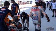 MotoGP: MEGAGALLERY GP di Aragon