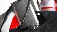 MotoGP: La Ducati pulisce...i flussi