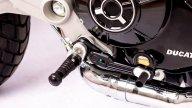 News Prodotto: Gilles Tooling: la Ducati Scrambler 1100 si fa preziosa