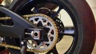 Moto - News: GSX-R1000 R 'Ryuyo': la bomba Suzuki che arriva dalle corse