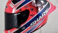 Moto2: Sam Lowes celebra la nascita di Kathryn