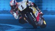 Moto - News: Alpinestars Limited Edition Doohan Supertech R Race Replica