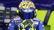 MotoGP: Valentino, Ritorno al Futuro con destinazione Misano