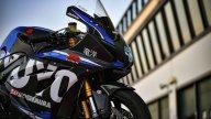 Moto - News: Suzuki GSX-R1000 Ryuyo, proiettile da pista
