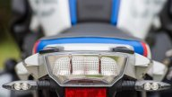 Test: BMW R1250 GS: boxer 'taglia' forte