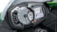 Moto - News: Kawasaki Ninja ZX-6R: ritorno a bomba