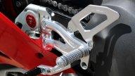 """Moto - News: CNC Racing: """"coccole"""" per la Ducati Panigale V4"""