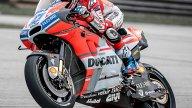 """Moto - News: Alpinestars Supertech R L. E. Casey Stoner: in vendita, lo stivale del """"canguro"""""""