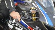 """Test: Suzuki GSX-R 1000 R Ryuyo: la """"Gixxer"""" nata per correre"""