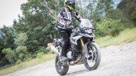 Moto - News: Mototurismo, fatturato da 2 miliardi di euro