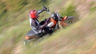 Moto - Test: Ducati Scrambler Icon 2019 - TEST