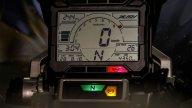 Moto - Test: Honda X-ADV, la prova consumi (e non solo)