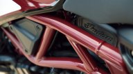 Moto - News: Indian FTR 1200: è arrivata la flat tracker stradale