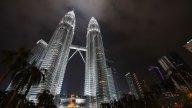 MotoGP: Kuala Lumpur, in attesa della MotoGP