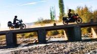 EICMA: KTM: a EICMA la 790 Adventure definitiva... e molto altro ancora