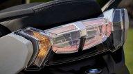 EICMA: BMW C 400 GT: lo scooter premium da Gran Turismo