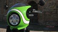 Test: Kawasaki Z900 RS e RS Cafè: dèjà vu vintage