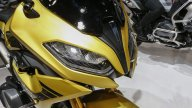 Moto - Gallery: BMW R 1250 RS eicma 2018