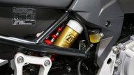 Moto - News: BMW F 850 GS Adventure, quando la media si mette in viaggio