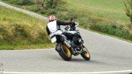 Moto - Test: BMW R 1250 GS - TEST