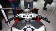 Moto - News: Ducati Panigale V4 R, born to race