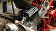 Moto - News: Italjet, ad Eicma 2018 torna il Dragster