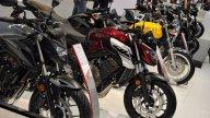 Moto - News: Roma Motodays 2019, le prime anticipazioni