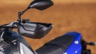 Moto - News: Yamaha Ténéré 700, la Adventure off-limits