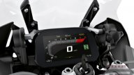 Test: BMW R 1250 GS Adventure: gigante buono