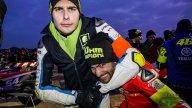 PHOTOGALLERY 100 KM CAMPIONI