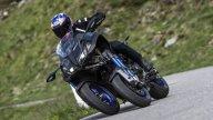 Moto - Test: I 5 test più belli del 2018