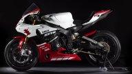 Moto - News: Yamaha YZF-R1 GYTR 20° Anniversario: sold-out dopo poche ore