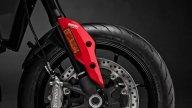 News Prodotto: Ducati Hypermotard 950: ritorno alle origini