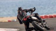 News Prodotto: Ducati Hypermotard 950: Hooligan moderna
