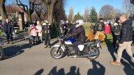 Moto - News: Befana Benefica Motociclistica 2019, il report